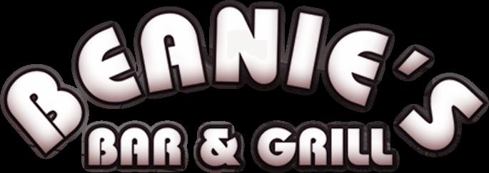 Beanie's Bar & Grill